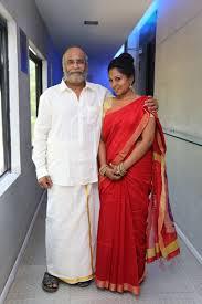 chennai365 director velu prabhakaran married shirley das