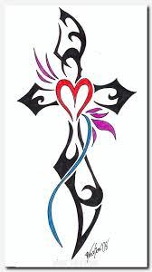 best 25 dragon tattoo wrapped around arm ideas on pinterest