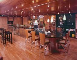 simple kitchen islands best simple kitchen designs with islands my home design journey