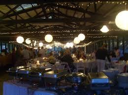 peoria wedding venues peoria wedding venues 59 images blackstone country club peoria