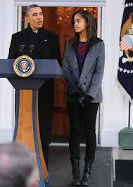 obama pardons thanksgiving turkey obama names popcorn the national thanksgiving turkey ny daily news