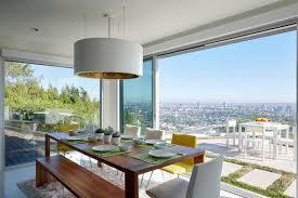 hgtv home design pro hgtv home design cape cod home design and design hgtv home design