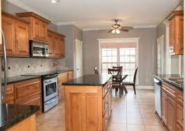 farmhouse style kitchen with oak cabinets bright kitchen colors with oak cabinets page 5 line 17qq