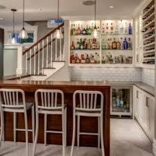 cool basement ideas basement ideas to inspire your next design project