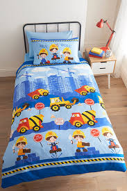Small Single Duvet Buy The Men At Work Single Duvet Set From K Life Your Online Shop