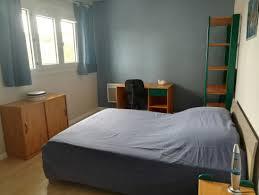 chambre pour etudiant chambre pour etudiant location courte durée immojeune com