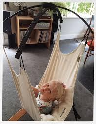 dream hammock hushamok