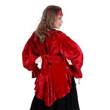 plus size pirate blouse plus size read pirate blouse dc1017 xxxl from