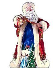 clothtique santa retired clothtique santas ebay
