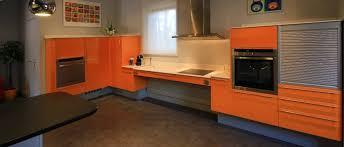 cuisine pmr cuisine adaptée handicap pmr sénior fauteuil roulant cuisine mobilys