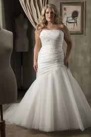 discount plus size wedding dresses inexpensive plus size wedding dresses wedding corners