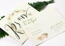 wedding invitations rsvp cards wedding rsvp envelopes rsvp return envelopes
