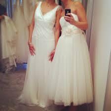 essayage robe de mari e vis ma vie de créatrice essayage de robes chez laporte le