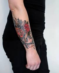 500 design and ideas tattoos for woman