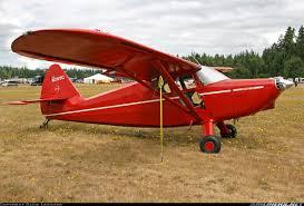 stinson voyager 108 for sale stinson 108 2 voyager 150 untitled aviation photo 1828494