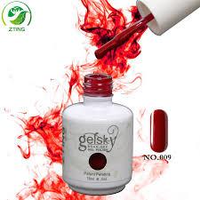 gelsky magical color nail polish essie cheap gel nail polish buy