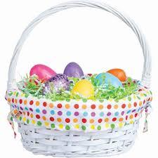 best easter baskets best easter baskets festival day wishes