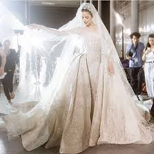 zuhair murad brautkleider best 25 zuhair murad bridal ideas on zuhair murad