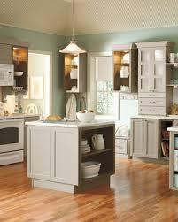 Martha Stewart Kitchen Cabinet Reviews Why Martha U0027s Kitchens Martha Stewart