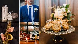 metropolitan club nyc wedding cost the cost of the matter how much does a new york wedding cost