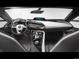 bmw concept i8 bmw i8 interior hd wallpaper 69