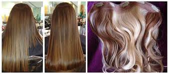 clip in hair cape town clip in hair extensions in cape town on and extensions