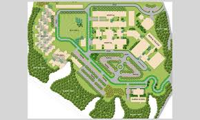 ravikumar and associates landscape architecture environmental