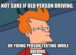 Memes About Texting - these 16 wholesome memes nail what it s like to drive today