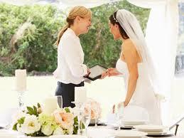 best wedding organizer book wedding planning checklist phototure wedding designs