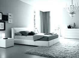 tendance deco chambre tendance deco chambre adulte tendance peinture chambre adulte avec