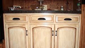 Youtube Kitchen Cabinets Kitchen Cabinet Distressed Kitchen Cabinets With Staggering How