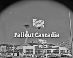 Fallout 3 Locations Map by Fallout Cascadia Mod Will Have U201cmore Quests And Locations Than