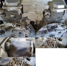 honda gxv140 engines hru195 outdoorking repair forum