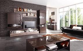 moderne schlafzimmer braun wohnideen fur schlafzimmer designs in