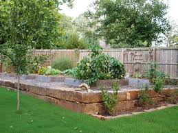 sue u0027s garden in arkansas fine gardening
