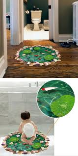 Bathroom Mural Ideas by 103 Best 3d Floors Images On Pinterest Floor Design Homes And