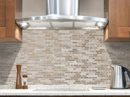 self stick kitchen backsplash kitchen backsplash peel and stick 100 images backsplashes