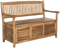 pat7017b garden benches outdoor home furnishings furniture by