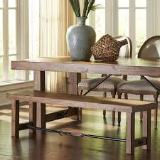 Java Bench Eastwood Java Dining Bench Pier 1 Imports