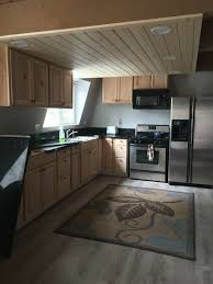 how high are kitchen cabinets how do i correct my kitchen cabinets that were put in