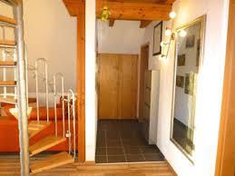 Bad Westernkotten Sauna 1 Zimmer Wohnungen Zu Vermieten Kreis Soest Mapio Net