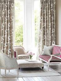 window roman shades doors blind mice the ultimate guide to