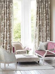 window kitchen hgtv stylish window treatment ideas roman shades