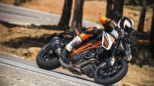 2016 ktm 1290 super duke r teammoto authorised factory dealer