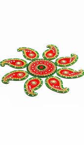 17 best puja essentials handicrafts images on pinterest
