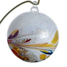 257 best ornaments glass images on