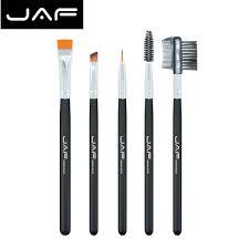 popular vegan makeup brushes buy cheap vegan makeup brushes lots