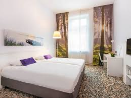frankfurt design hotel hotel ibis styles frankfurt city book now flat screen tv