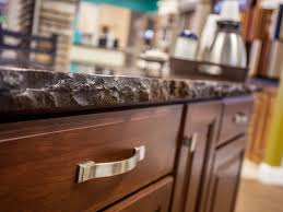 kitchen cabinet hardware ftc elk grove
