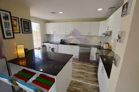 Kitchen Extension Design Springs Entrance And Kitchen Extension U2013 Algebra Contracting